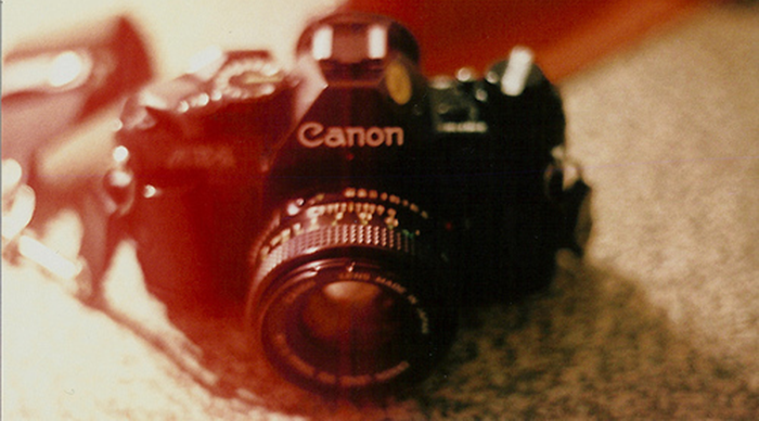 Scaled_hipster-canon