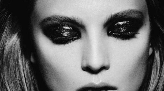 Scaled_make_up