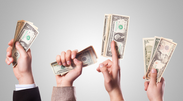 Scaled_money2