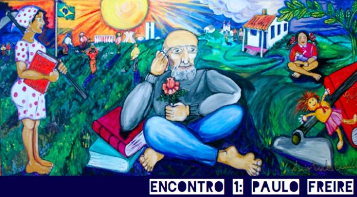 Scaled_paulo_freire_encontro