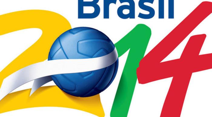 Scaled_logotipo-brasil-20141