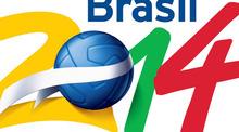 Thumb_logotipo-brasil-20141