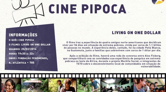 Scaled_arte_cine_pipoca_-__fevereiro