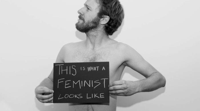 Scaled_feminismo_homens