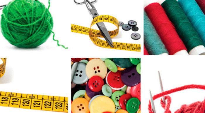 Scaled_como_comprar_produtos_de_costura_pela_internet