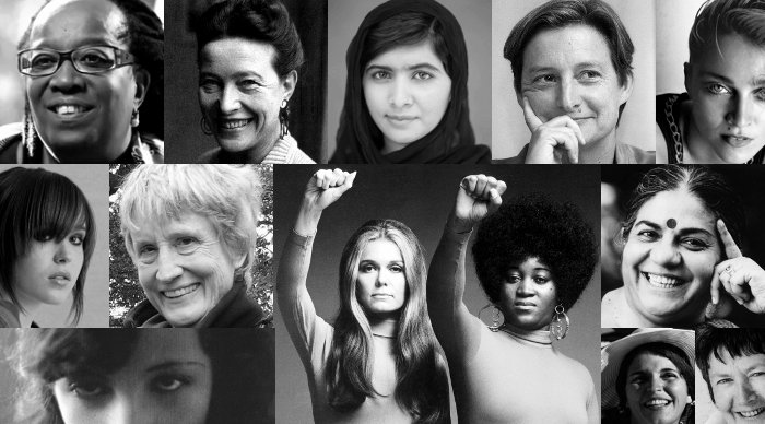 Scaled_curso_feminismo_genero_beaba