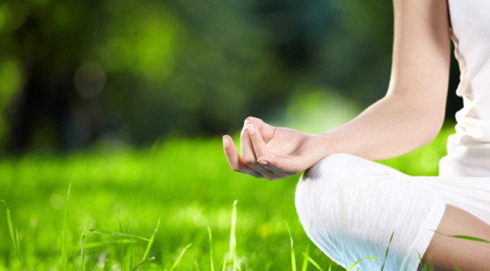 Scaled_porque-meditar