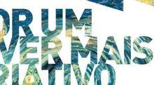 Thumb_logo-ciclo-de-palestras-viver-criativo-small