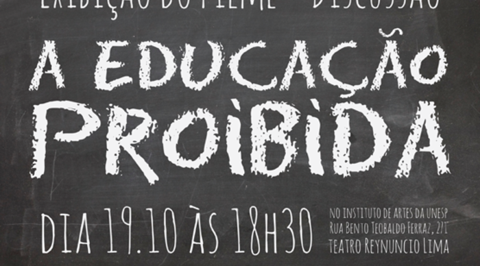 Scaled_educacao_proibida_cinese
