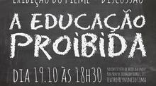 Thumb_educacao_proibida_cinese