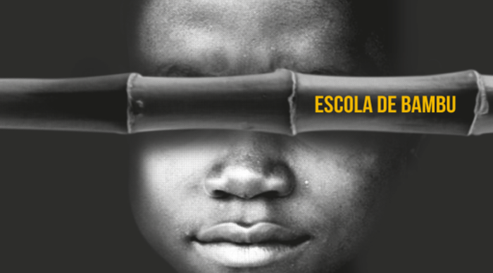 Scaled_escola-de-bambu