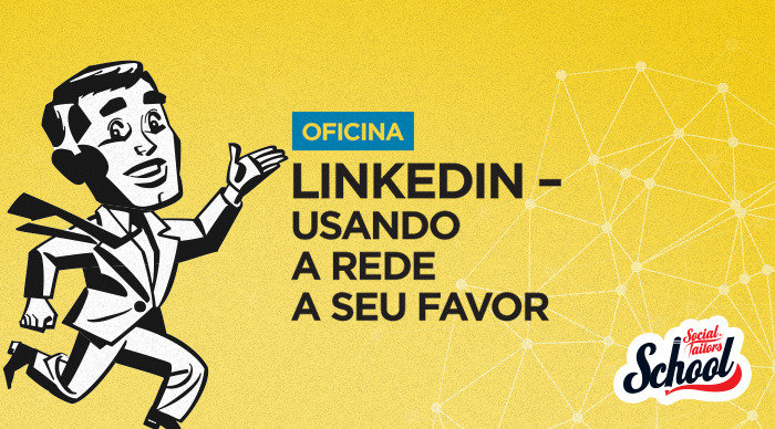 Scaled_linkedin