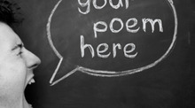 Thumb_poetry-prompts-rant