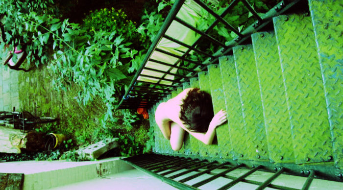 Scaled_samira_na_escada_efeito