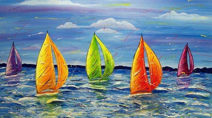 Scaled_colourful-sailboats