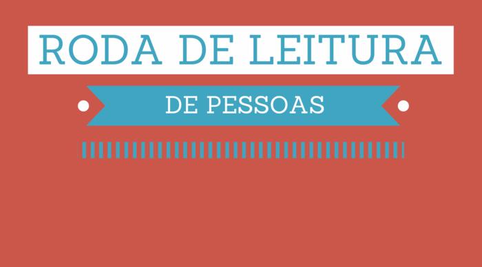 Scaled_roda_de_leitura