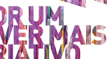 Thumb_logo-ciclo-de-palestras-viver-criativo-wokshop-3
