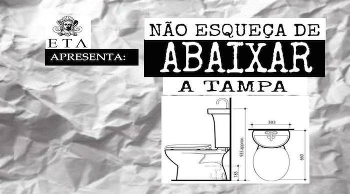 Scaled_nao_esqueca_de_abaixar_a_tampa_700