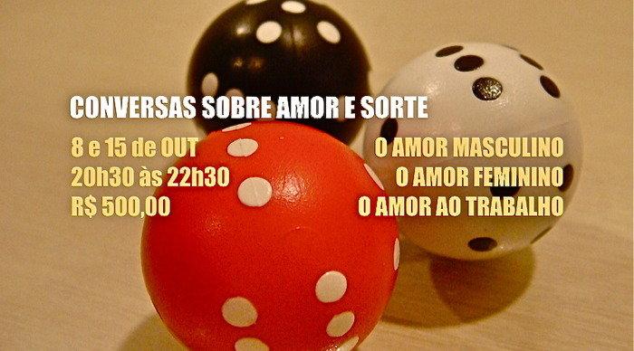 Scaled_amor_e_sorte_2