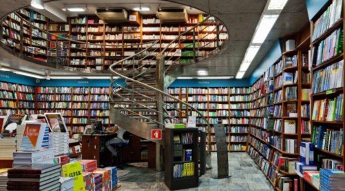 Scaled_livraria-martins-fontes-paulista