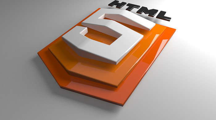 Scaled_html-5-advantages