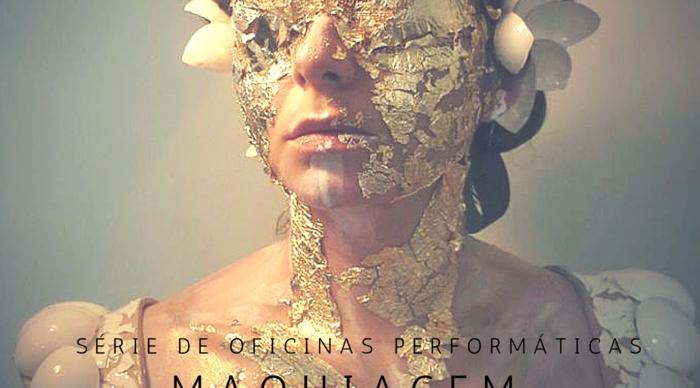 Scaled_maquiagem_para_performance
