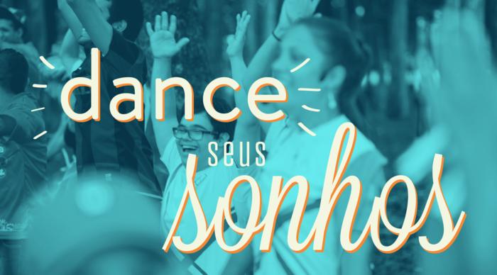Scaled_dance_seus_sonhos