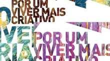 Thumb_logo-por-um-viver-mais-criativo-geral-2
