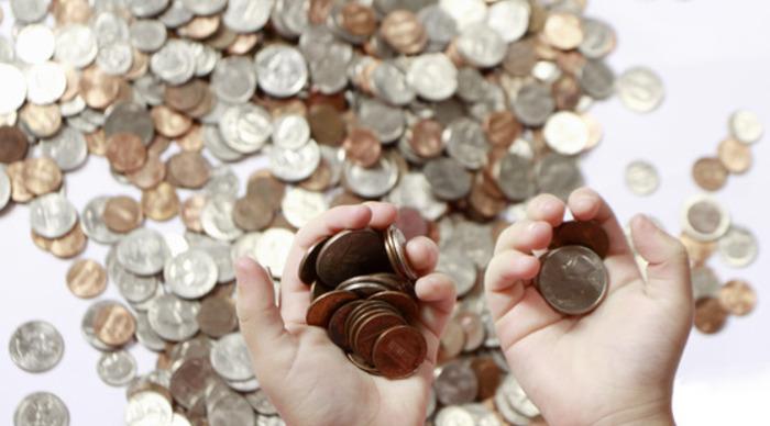 Scaled_money