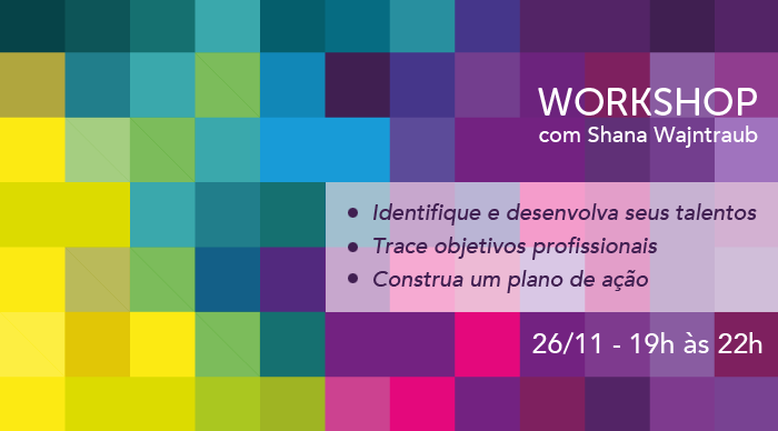 Scaled_workshop_coaching