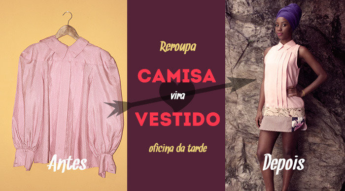 Scaled_reroupa-camisa
