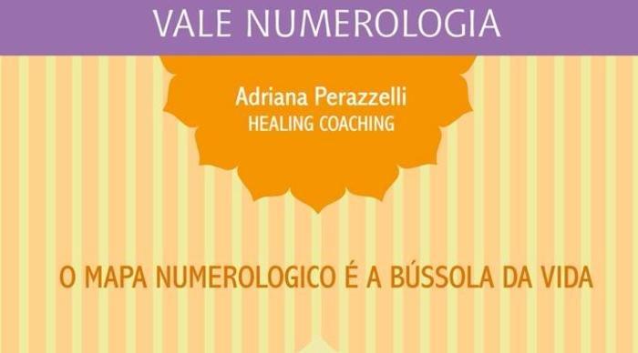 Scaled_vale_numerologia