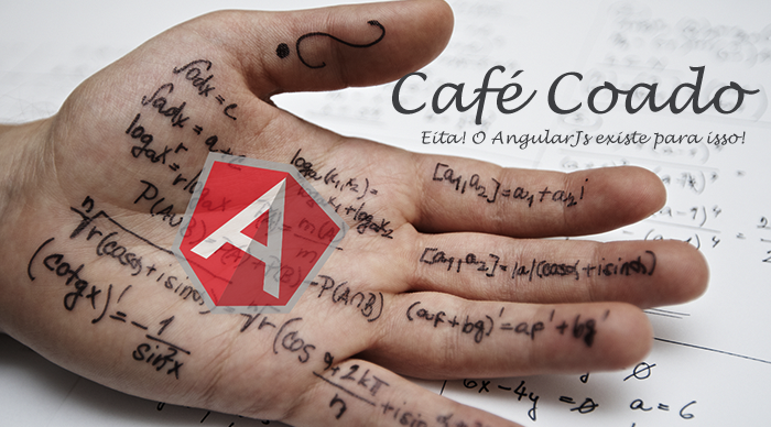 Scaled_cafecoado_angularjs