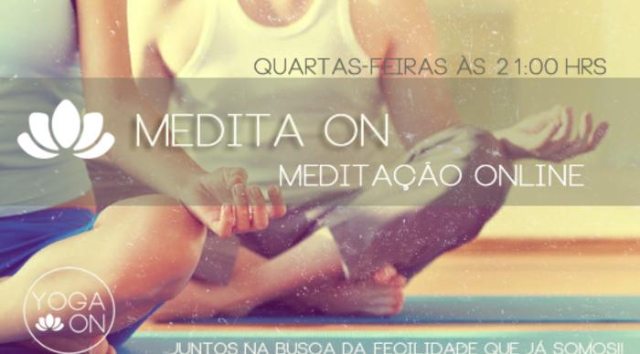Scaled_medita_on