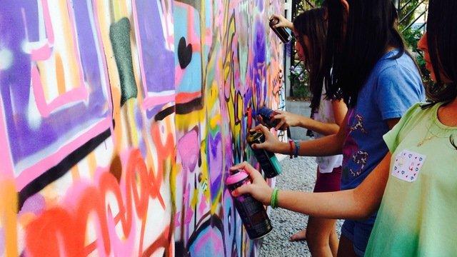 Scaled_viv_ncia_de_graffiti_com_a_artista_rita_fittipaldi_2