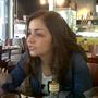 Camila Haddad