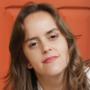 Ana Paula C. Dos Santos