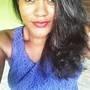 Cassia Maria Da Silva