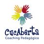 Cuc Aberta Coaching Pedagógico