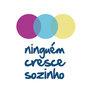 Small_logo_ncs