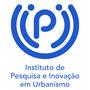 Instituto Ipiu