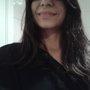 Merikol Duarte