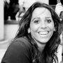 Small_juliana_nascimento_pb5