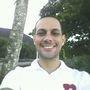 Max Correia