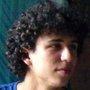 Pedro Garbellini Da Silva