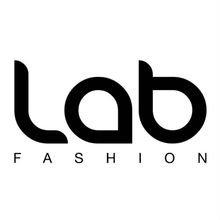 Big_logo_lab
