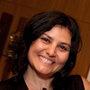 Alessandra Figueroa