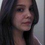 Maria Alice Aranha