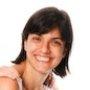 Ana Paula Amaral
