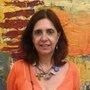 Vera Lúcia Remedi Pereira